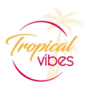 TropicalVibes Small.png