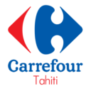 Carrefour Small.png