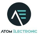 AtomElectronic Small.png