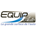 EquipAuto Small.png