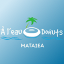 ALEauDonuts Small.png