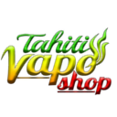 TahitiVapoShop Small.png