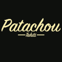 Patachou Small.png