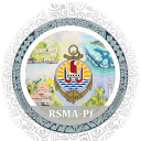 RSMA Small.png
