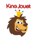 kingJouet Small.png