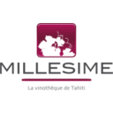 Millesime Small.png