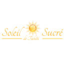 SoleilSucre Small.png